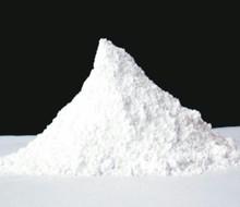 重质碳酸钙粉