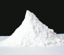 改性碳酸钙粉